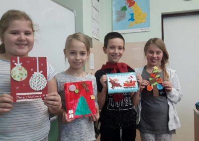 Christmas Cards - Salesianos Cartagena (10)