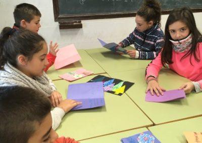 Christmas Cards - Salesianos Cartagena (16)