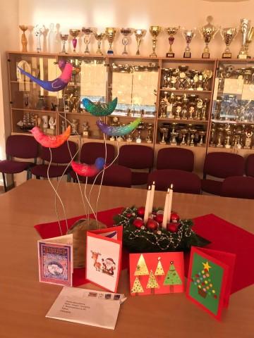 Christmas Cards - Salesianos Cartagena (27)