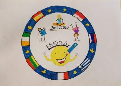 Copy of Logo France