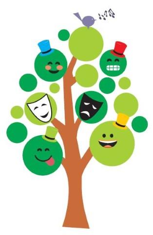 Copy of Logo Slovenia