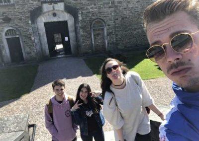 Erasmus+ Cork 18 - Salesianos Cartagena (14)