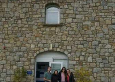 Erasmus+ Cork 18 - Salesianos Cartagena (4)