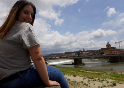 Erasmus+ Roma 18 - Salesianos Cartagena (3)