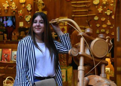 Erasmus+ Roma 18 - Salesianos Cartagena (5)
