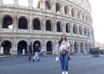 Erasmus+ Roma 18 - Salesianos Cartagena (8)