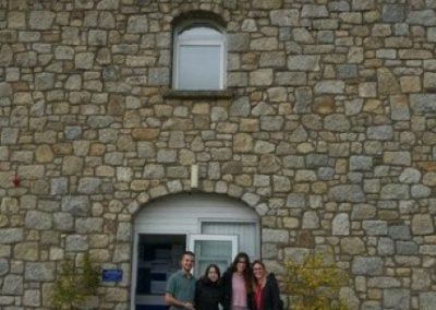 Erasmus+ Wexford 18 - Salesianos Cartagena (8)