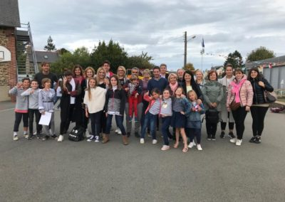 Reunion Transnacional Francia – Salesianos Cartagena (7)