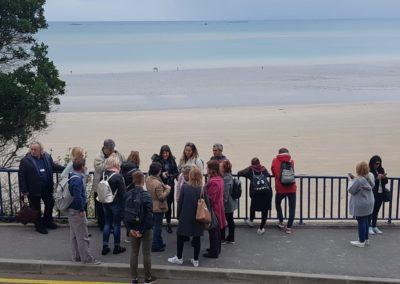Reunion Transnacional Francia – Salesianos Cartagena (8)