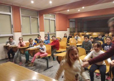Skype Grecia Lituania Erasmus+ Salesianos Cartagena (1)