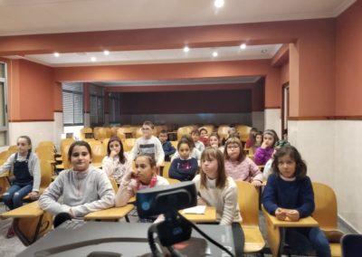 Skype Grecia Lituania Erasmus+ Salesianos Cartagena (7)
