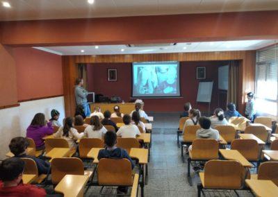 Skype Grecia Lituania Erasmus+ Salesianos Cartagena (8)