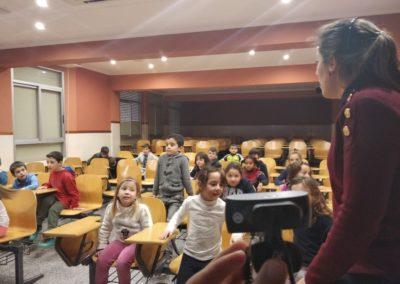 Skype Grecia Lituania Erasmus+ Salesianos Cartagena (9)