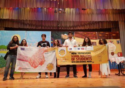 Erasmus+ Salesianos Cartagena (1)