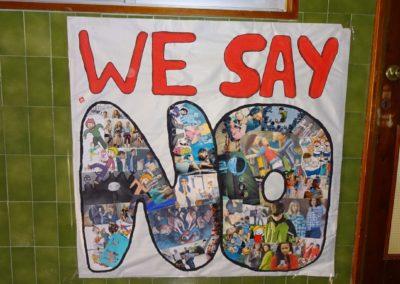 Posters Acoso - Salesianos Cartagena (3)