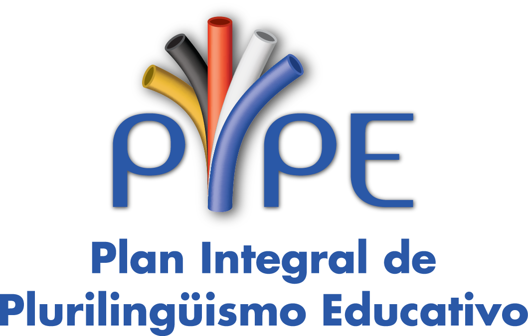 Bilingual English Development & Assessment