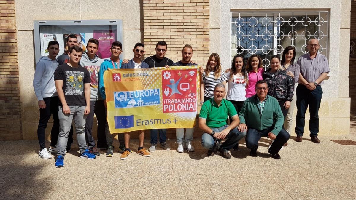 Erasmus+ Polonia 18 - Acompañante (54)