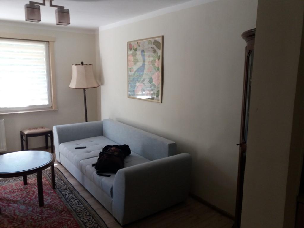Hotel Siedem Zyczen - Salesianos Cartagena (1)