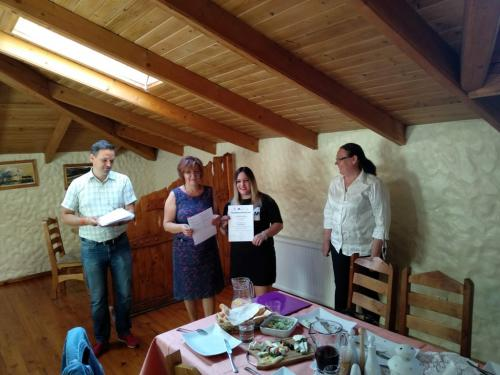Diplomas Ustron 18 - Salesianos Cartagena (3)