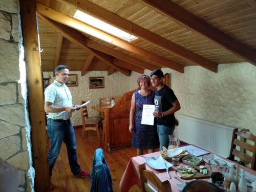 Diplomas Ustron 18 - Salesianos Cartagena (6)