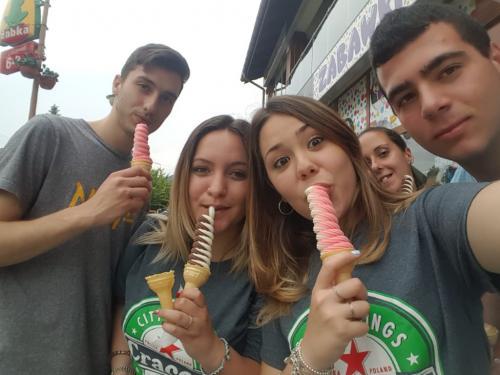 Erasmus+ Polonia 18 - Alumnos (10)