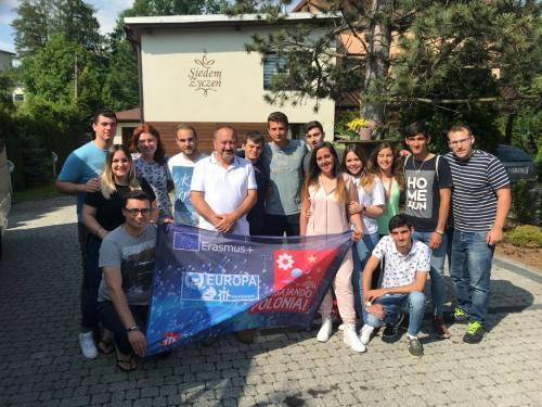 Erasmus+ Polonia 18 - Alumnos (14)