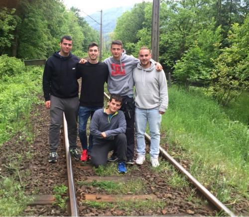 Erasmus+ Polonia 18 - Alumnos (15)