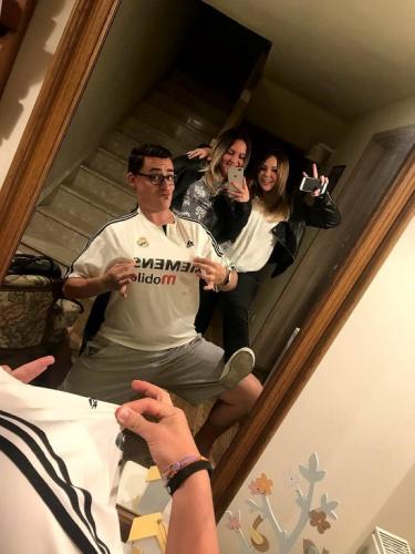 Erasmus+ Polonia 18 - Alumnos (17)