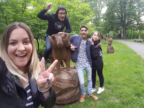Erasmus+ Polonia 18 - Alumnos (19)