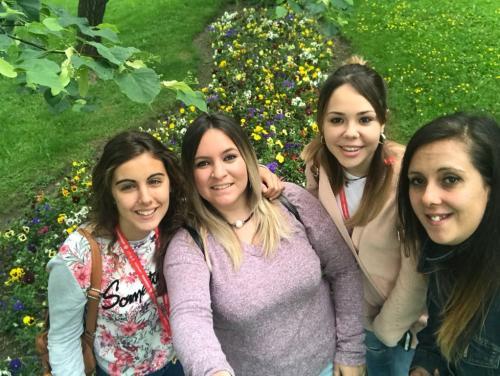 Erasmus+ Polonia 18 - Alumnos (20)