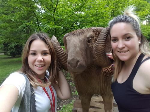 Erasmus+ Polonia 18 - Alumnos (21)