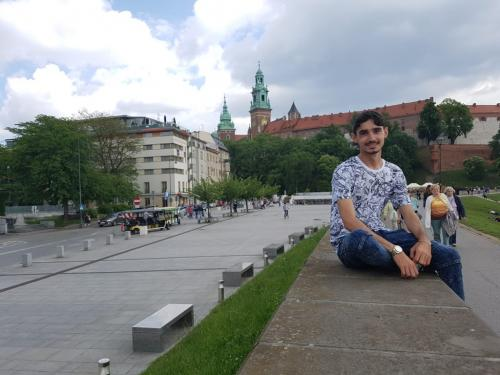 Erasmus+ Polonia 18 - Alumnos (23)