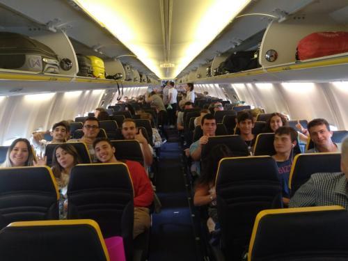 Erasmus+ Polonia 18 - Alumnos (26)