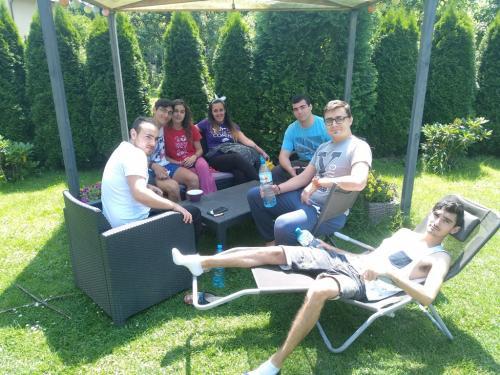 Erasmus+ Polonia 18 - Alumnos (3)