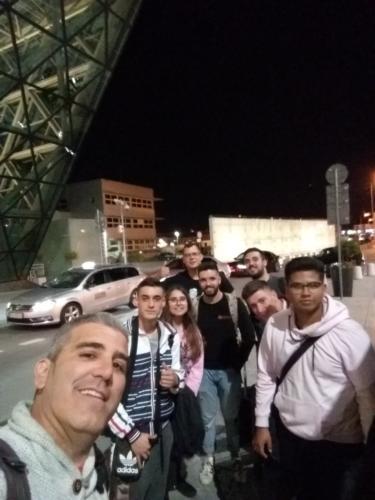 Erasmus+ Polonia 19 (Profesor Acompañante Salesianos) (3)