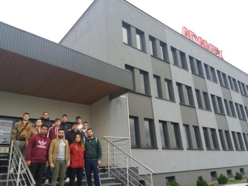Erasmus+ Polonia 19 (Profesor Acompañante Salesianos) (4)