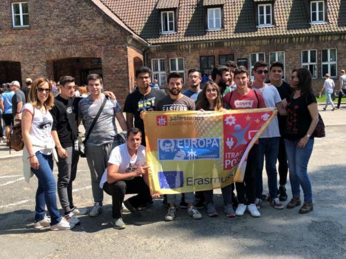 Erasmus Polonia 2019 (12)