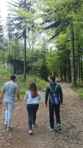 Erasmus Polonia 2019 (13)