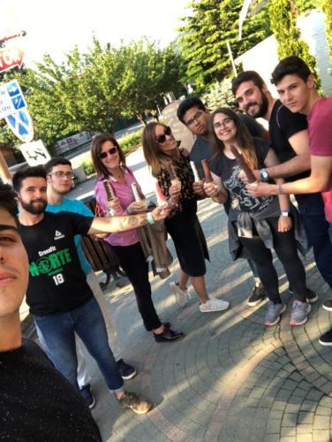 Erasmus Polonia 2019 (15)