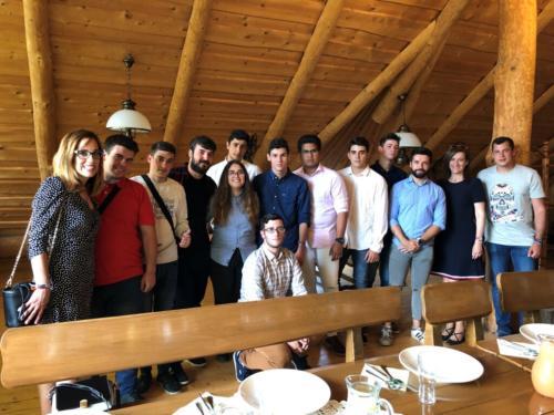 Erasmus Polonia 2019 (18)