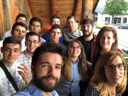 Erasmus Polonia 2019 (19)