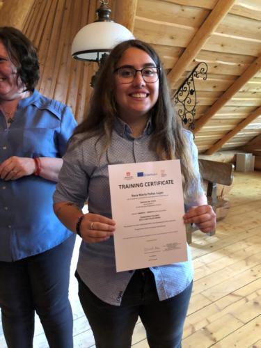 Erasmus Polonia 2019 (23)