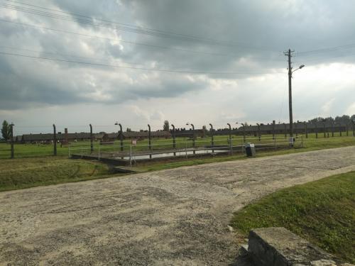 Job Shadowing Polonia 18 - Salesianos Cartagena (15)