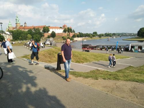Job Shadowing Polonia 18 - Salesianos Cartagena (4)