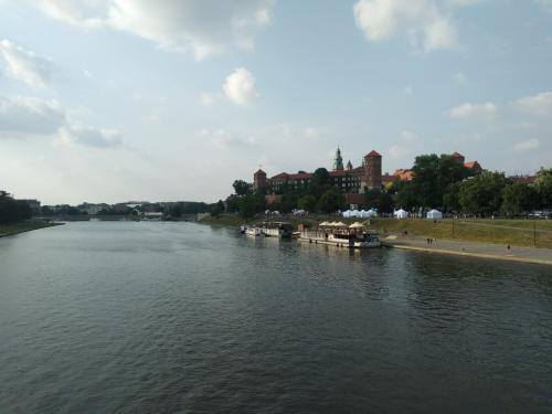 Job Shadowing Polonia 18 - Salesianos Cartagena (6)