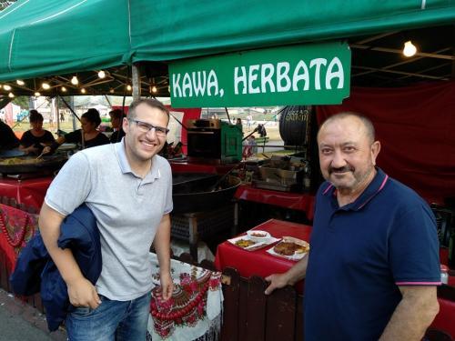 Job Shadowing Polonia 18 - Salesianos Cartagena (7)