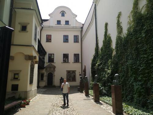 Job Shadowing Polonia 18 - Salesianos Cartagena (9)