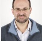 Jose Joaquín Coma Torres nuevo director de la Casa de Cartagena
