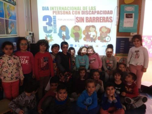 2018-03-12 DIA INTERNACIONAL DE LAS PERSONAS DISCAPACITADAS19b009a2-a54d-4746-aa5c-ffd588eded34
