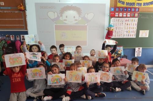 2018-06-12 DIA DE LA CONSTITUCION EDUCACIÓN INFANTILIMG-20181205-WA0011